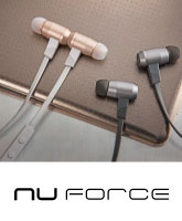 NuForce